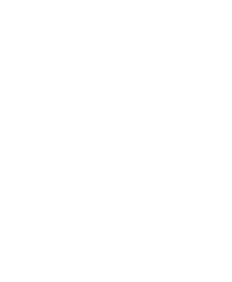 haus_e_weiss.png